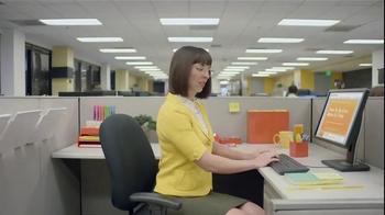 belVita Breakfast Biscuits TV Spot, 'Type ABC'