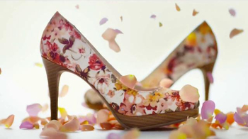 Payless Shoe Source Easter Sale TV Spot, 'Bloom' Song By Kate Nash