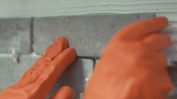 The Home Depot TV Spot, 'Tile' - Thumbnail 6