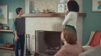 The Home Depot TV Spot, \'Tile\'
