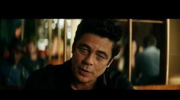 Heineken TV Spot, 'World Famous' con Benicio del Toro [Spanish]