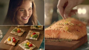Fancy Feast Medleys TV Spot, 'Inspiration'