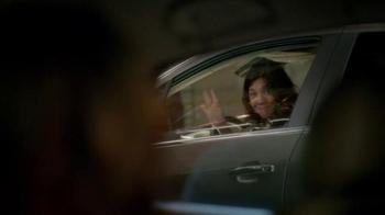 2016 Buick Encore TV Spot, 'Wrong Car' - Thumbnail 5