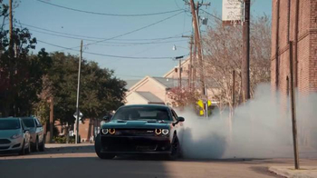 H&R Block TV Spot, \'Drift Into Savings\' Ft. Anthony Davis