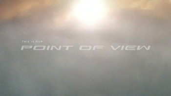 Acura Performance Golf Package TV Spot, 'Point of View: Golf' - Thumbnail 2