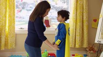 PediaSure TV Spot, 'Two Per Day'