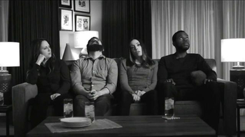DiGiorno TV Spot, 'Don't Settle for Delivery'
