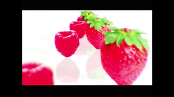 Dannon Activia Fruit Fusion TV Spot, 'Delicious and Healthy'