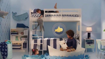 Target TV Spot, 'Dream Big, TargetStyle' Song by DJ Cassidy - 2113 commercial airings