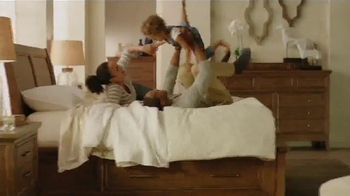 Ashley Furniture Homestore Commercial Your Home Ispot