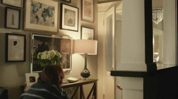 HomeGoods TV Spot, 'No Place Like Your Home' Song by Dan Croll - Thumbnail 7