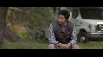 Progressive TV Spot, 'Flo's Family: Park Ranger Mark' - Thumbnail 5