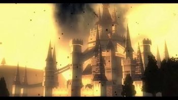 The Legend of Zelda: Twilight Princess HD TV Spot, 'Embrace the Dark' - Thumbnail 2