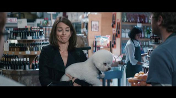 American Express TV Spot, 'A Doggie Shopping Spree' Featuring Tina Fey - Thumbnail 8