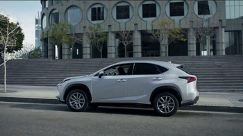 Command Performance Sales Event: SUV thumbnail