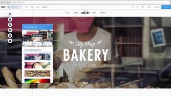 City Shop Bakery thumbnail