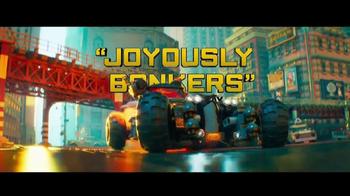 The LEGO Batman Movie - Alternate Trailer 40