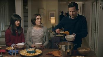Amazon Echo TV Spot, 'Alexa Moments: Chili' - 1 commercial airings
