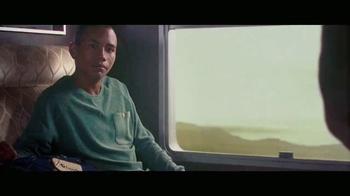 Expedia TV Spot, 'Train' - Thumbnail 4