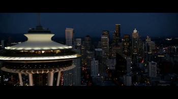 Fifty Shades Darker - Alternate Trailer 14