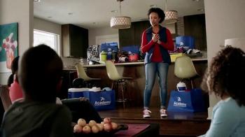 Academy Sports + Outdoors TV Spot, 'A New Season Begins'