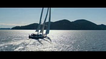 Fifty Shades Darker - Alternate Trailer 18