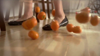 Bellawood Flooring TV Spot, 'Prefinished Hardwood'