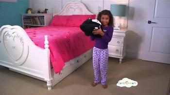 Comfy Critters TV Spot, 'Coziest Friends'