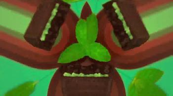 Hershey's Cookie Layer Crunch TV Spot, 'Clásico reintentado' [Spanish] - Thumbnail 6