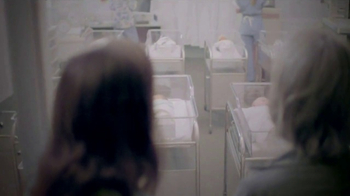 General Electric TV Spot, 'What If Scientists Were Celebrities?'