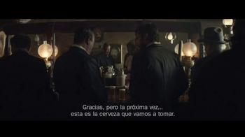 Budweiser TV Spot, 'El camino difícil' [Spanish] - Thumbnail 5