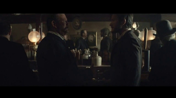 Budweiser TV Spot, 'El camino difícil' [Spanish] - Thumbnail 7