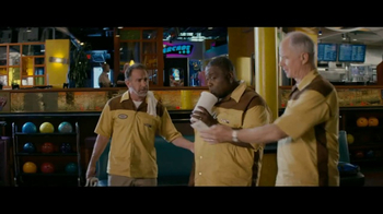 GEICO Motorcycle Insurance TV Spot, 'Bowling: MIA'