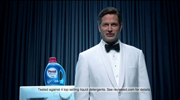 Persil ProClean TV Spot, 'Award-Winning' Song by Montell Jordan - Thumbnail 5