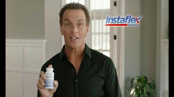 Instaflex Advanced TV Spot, 'Big Toll' Featuring Doug Flutie