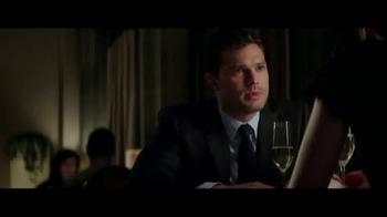 Fifty Shades Darker - Alternate Trailer 17