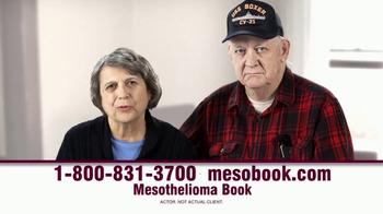 Maune Raichle Hartley French Mudd Llc Tv Commercial Free Mesobook Ispot Tv
