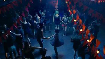 La pista de baile thumbnail
