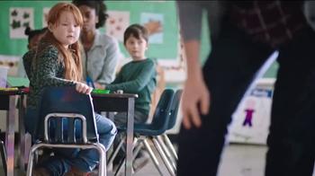 Aleve TV Spot, 'Teacher's Day'