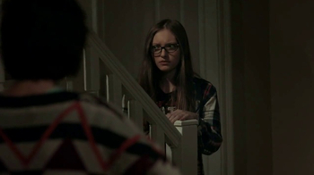 Snickers Crisper TV Spot, 'Curfew'