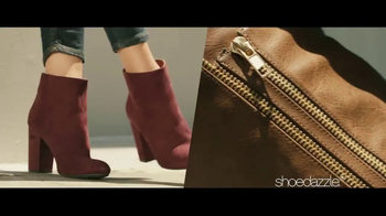 Shoedazzle.com TV Spot, 'This Valentine's Day'