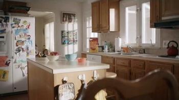 Cheerios Gluten Free TV Spot, 'Violet' - Thumbnail 1