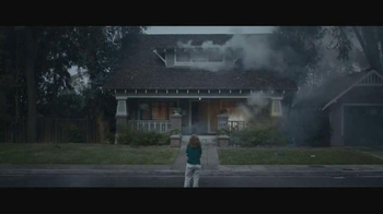 American Red Cross TV Spot, 'Our Promise'