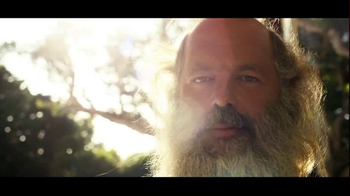 Sonos TV Spot, 'Rick Rubin Tunes His Home' Song by Angus & Julia Stone