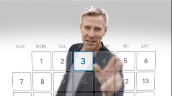 trivago TV Spot, 'Find Your Ideal Hotel'