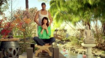 Century 21 TV Spot, 'Zen Garden' [Spanish]