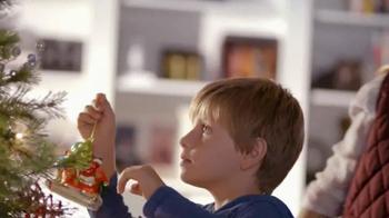 Michaels TV Spot, 'More Jolly, Less Jingle'