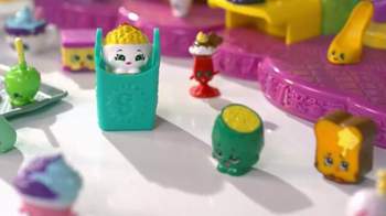 Toys R Us 2-Day Sale TV Spot, 'Pounce Mode' - 323 commercial airings