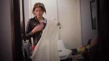 X Out TV Spot, 'Annoying' Featuring Zendaya