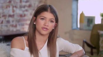 X Out TV Spot, 'Annoying' Featuring Zendaya - Thumbnail 3